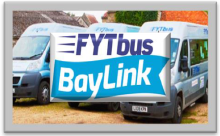 BayLink
